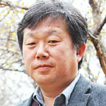 인천의 역사 북성포구를 매립하다니
