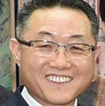 임희철 수원시 박물관사업소장