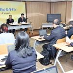 이재정 경기교육감  밝혀 내달 국제화 교육과정 첫선