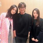 싱글라이더, 이병헌 공효진 안소희 '컬투쇼' 출연하며 실검 1위 달성 … 영화 성적 '기대'