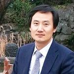 [인천 개발의  흑역사] 각계각층 전문가 제언(完)