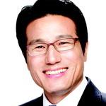 정병국, 양평 도로개설 관련 국토부 조속추진 보고 받아