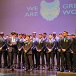 """""""안산 그리너스 FC, 2022년엔 향토선수 30% 보유"""""""
