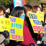 [인천 '학교·학생 수 불균형' 해법은 없나] 1. 콩나물 교실 아니면 타지역 통학
