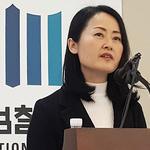 팔당 상수원 보호구역 불법영업 요지경