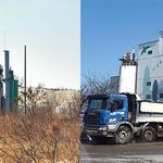[인천 향토기업 내부고발] 몰락의 길로 내몬 '자산 팔기' 백태