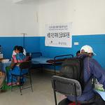 고양시 명지병원, 해외 재난현장 의료지원 국가대표 의료기관 선발
