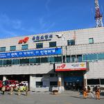 용인소방서, 도내 소방관서 종합평가서 최우수 영예