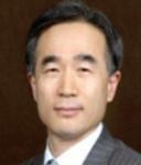 김인욱 인천시선거관리위원회 위원장