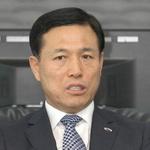 강인덕 상임부회장 인천체육 발전 기여 인정