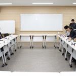 경기도내 방과후학교 운영 근거 마련 '강사 지위'가 문제