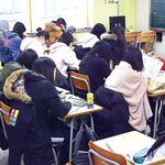 [인천 '학교·학생 수 불균형' 해법은 없나] 2.벌어지는 격차, 커지는 불만