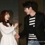"""도봉순 박보영, '꿀몸매깡패' 아슬아슬 매끈… '소셜테이너' 되기 직전 """"사회 관심 많다"""""""