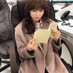 수목드라마, '김과장' 남상미 알고보니 '선천적 요리바보'