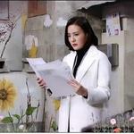 언제나 봄날, 박정욱과 갈등하는 이해준도 이용하기 위해 유혹의 손길을 내미는 김소혜