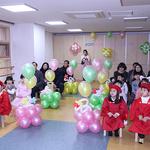 안산시 ASV공동직장어린이집 1회 졸업식 개최