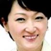 이언주, 국회 연구단체 최우수등급상 수상