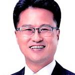 김정우, 수사기관 피의자 진술 녹화 의무화 법안 발의