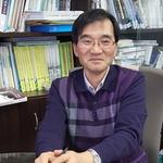 [차 한잔합시다]28 .김용구 인천시 남구사회적경제지원센터장