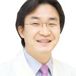 유방암 수술의 진화, 종양성형술