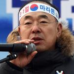 박영광 인천시육상경기연맹 회장 인터뷰