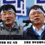 코스 공인·참가자 늘어 신바람 … 육상꿈나무 기량 일취월장