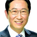 """김한정 """"남양주 시민이면 국립수목원 입장 우대 혜택"""""""