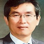 김지환 이천교육지원청 21대 교육장