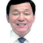 김철민, 고령친화 식품산업 육성 정책토론회 연다