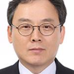 정해주 제1대 경기동부보훈지청장