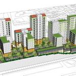 LH, 인천 석정 가로주택정비사업 추진