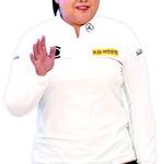 에비앙 우승·올림픽 대표 박인비 도전은 현재진행형
