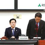 [박근혜 대통령 파면] 여야 각 당과 대선주자들 반응