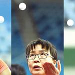 제1회 보람상조배 전국OPEN  생활체육 탁구대회[화보]
