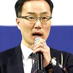 최치영 보람 할렐루야 남자탁구단 단장 인터뷰