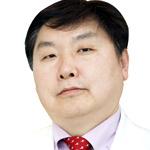유방암의 원인과 증상·진단·치료