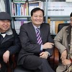 최제형 한국문인협회 인천시지회장