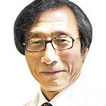 암 관리사업으로 공공의료 개척하는 인천의료원