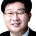 """전해철 """"반월천 생태하천 정비에 국고 5억 원 확보"""""""