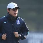 U-20 월드컵 21명 '가상대결' 뒤 확정