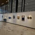 한국 도자기 '전통미와 현대미의 공존'