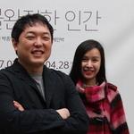 김유석 미디어아트 작가