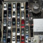 주차장 한 칸 값이 3억 원, 미국 최대 도시 뉴욕의 '위엄'