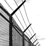 멕시코 교도소 폭동, 뒷수습 '불만'에서 이어져 … 현재 통제 상태
