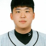 야탑고 신민혁 노히트노런, 승리의 주역 … 기대되는 '꿈나무'