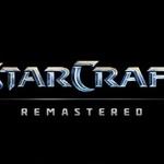 """스타크래프트 리마스터 올 여름 출시, """"업그래이드 컴플릿"""" …  '피시 서버' 게이트웨이화"""