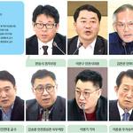 [인천 개발사업 흑역사]전문가 좌담회