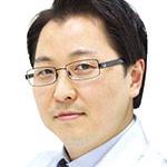 봄철 운동 통증, 족저근막염 의심