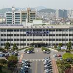 '학교총량제 여파' 신도시 초교 증축