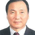 인천지역 제조업체 지원전략에 대한 소고